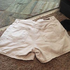 Ralph lauren shorts in good condition